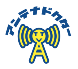 松田 陽平