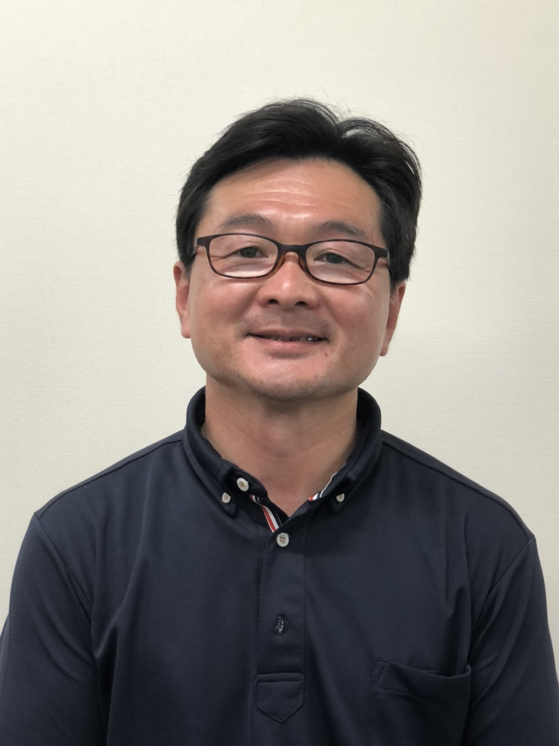 加藤 信宏